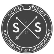 Scout Studios