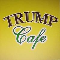 Trump Cafe