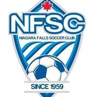 Niagara Falls Soccer Club