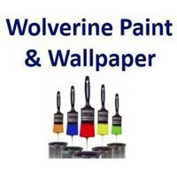 Wolverine Paint and Wallpaper