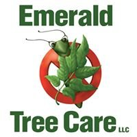 Emerald Tree Care, LLC