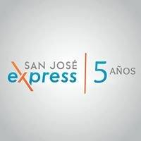 San José Express
