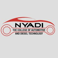 NYADI THE COLLEGE OF AUTOMOTIVE AND DIESEL TECHNOLOGY