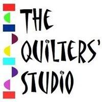 The Quilters' Studio