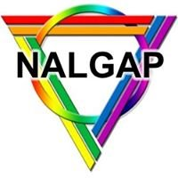 Nalgap