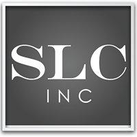 Stafford Land Company