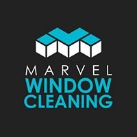 Marvel Window & Solar Cleaning