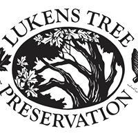 Lukens Tree Preservation LLC