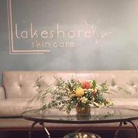 Lakeshore Skin Care
