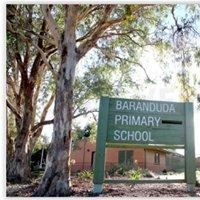 Baranduda Primary School