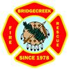 Bridge Creek Fire Department