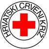 Gradsko društvo Crvenog križa Ludbreg