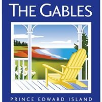 The Gables of PEI
