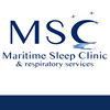Maritime Sleep Clinic and Respiratory Services