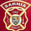 Sarnia Fire Rescue