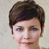 Linda Santiman, LMFT Therapist #90140