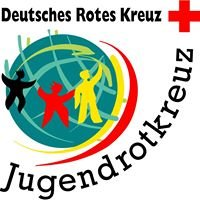 DRK KV Berlin-Zentrum e.V. Jugendrotkreuz