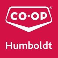 Humboldt Co-op