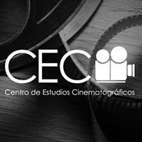 Centro de Estudios Cinematográficos