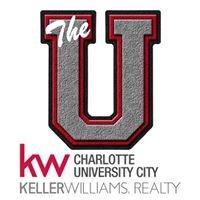 Keller Williams - Charlotte - University Office