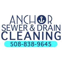 Anchor Sewer and Drain Cleaning Service