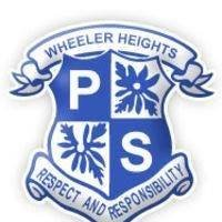 Wheeler Heights Public School