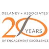 Delaney + Associates Stakeholder Engagement