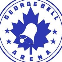 George Bell Arena