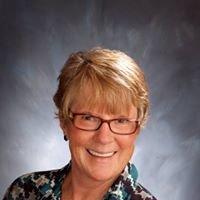 Janet Simons-Mountain Valley Real Estate