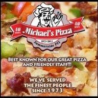 Michaels Pizzeria