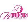 Chetanna Okasi, M.D. Women's Wellness Center