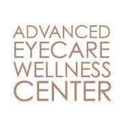 Advanced Eyecare Wellness Center