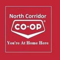 North Corridor Co-Op