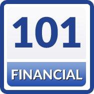 101 Financial