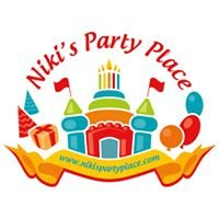 Niki's Party Place