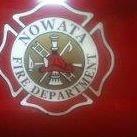 Nowata Fire Dept.