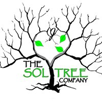 Sol-Tree Cocktail Co.