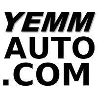 Yemm Chevrolet Buick GMC Chrysler Jeep Dodge Ram