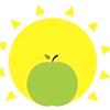 Zelené Slnko,Škola dlhovekosti