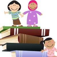 Islamic Books for Kids