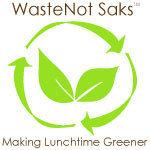 WasteNot Saks