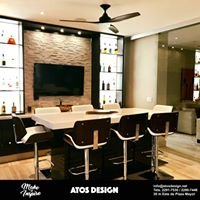 Atos Design