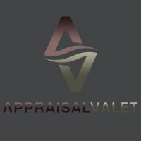 Appraisal Valet, Inc
