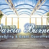 Shipyard Weddings and Events