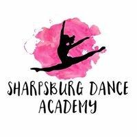 Sharpsburg Dance Academy