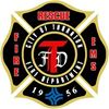 City of Thornton Fire Department