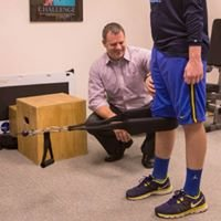 Lattimore of Honeoye Falls-Lima Physical Therapy