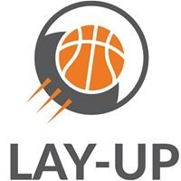 Lay-Up Youth Basketball