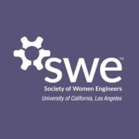Society of Women Engineers at UCLA