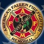 America's Fallen Firefighter Memorial
